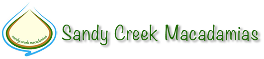 Sandy Creek Macadamias
